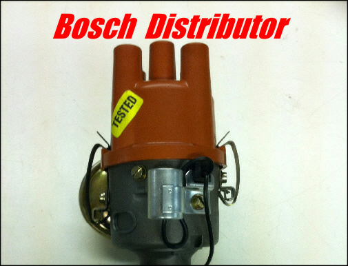 Boschdistributor ford pinto accuspark electronic ignition conversion kit for bosch accuspark wiring diagram at soozxer.org