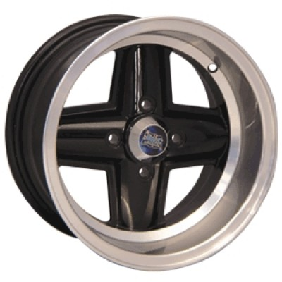 Index Of Bb1 Images Wheels